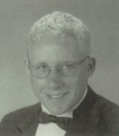 photo of Larry Henderson